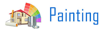 Painting & Remodeling