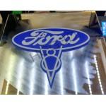 3D Fanart Logos